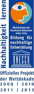Logo_Dekade