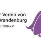 Logo Botanischer Verein von Berlin und Brandenburg, gegr. 1859 e.V.
