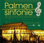 Palmensinfonie