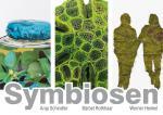 Galerieausstellung - Symbiosen: Arbeiten von Bärbel Rothhaar, Anja Schindler & Werner Henkel