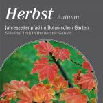 Herbst - Autumn