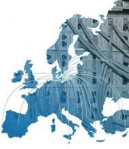 European Network