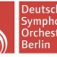 DSO-Polyphonia-Ensemble Berlin