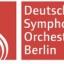 DSO-Polyphonia-Ensemble Berlin
